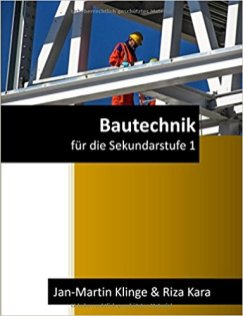 Bautechnik