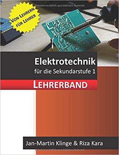 Elektrotechnik L