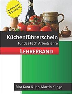Schulbücher 4