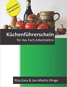Schulbücher 19