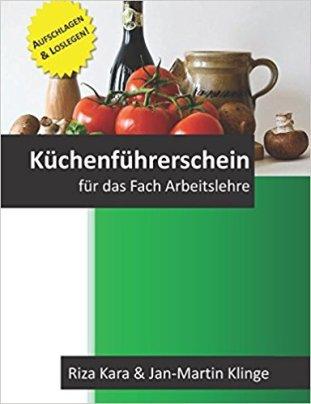 Küchenführerschein s