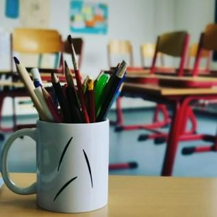 5 Minuten Schulleitung: Digitaler Wandel in der Schulpraxis 2