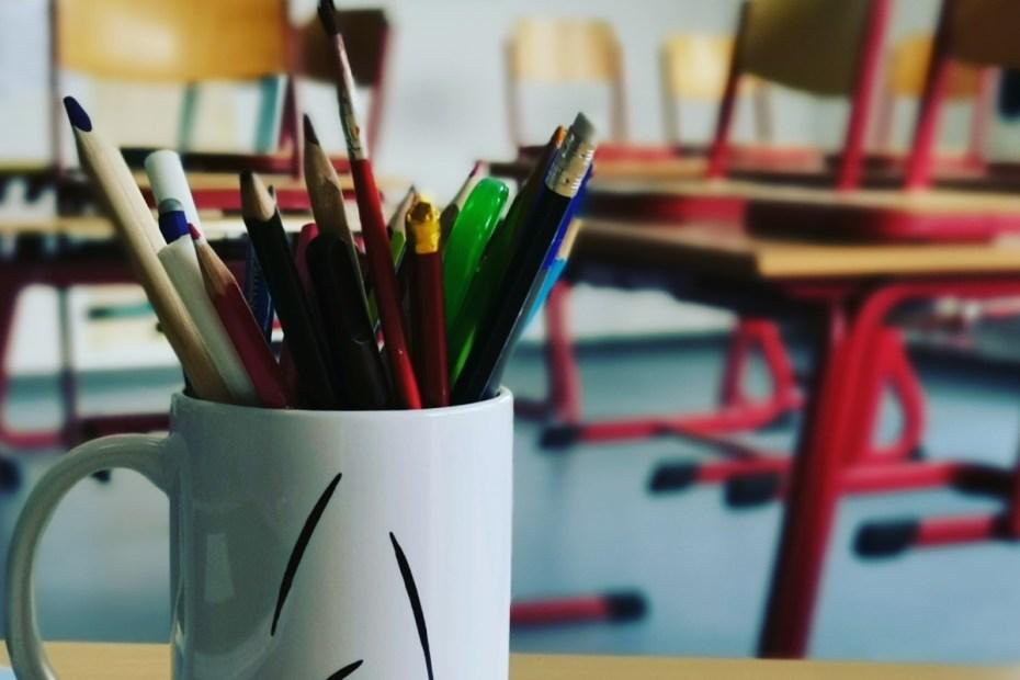 5 Minuten Schulleitung: Digitaler Wandel in der Schulpraxis 4