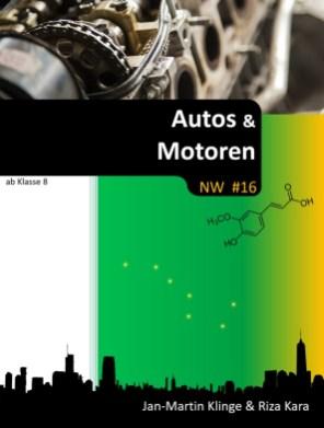 NW - Autos und Motoren