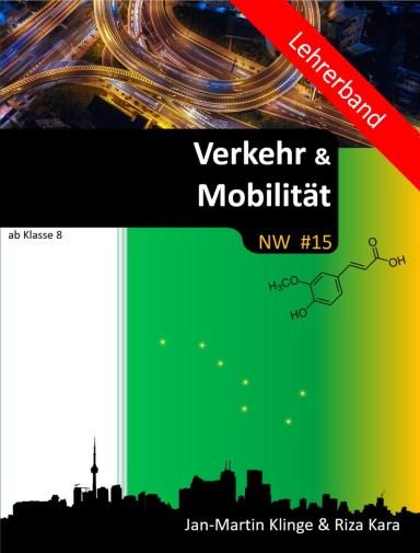NW - Verkehr und Mobilität Lehrerband