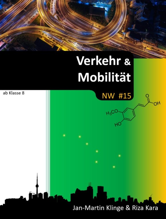 NW - Verkehr und Mobilität