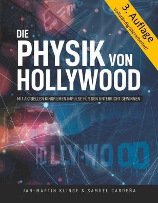 Die Physik von Hollywood 1