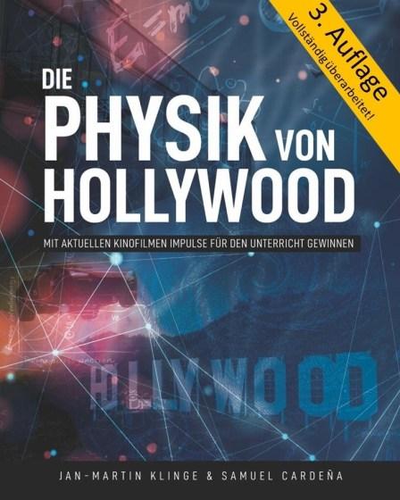 Weihnachtsfilme im Physikunterricht (PhvH) 17