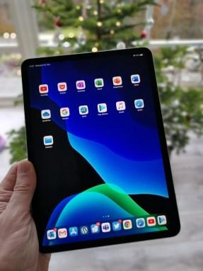 Ich will ein iPad. Aber warum eigentlich? 3