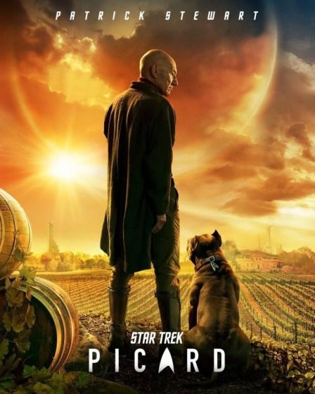 Star Trek: Picard 14