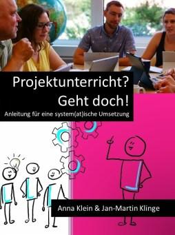 Schulbücher 10