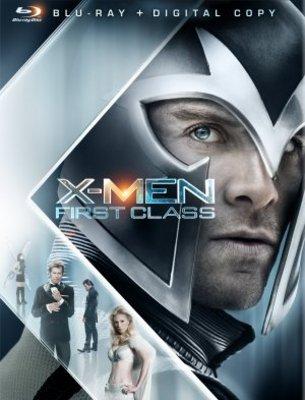 The physics of Magneto (X-Men) 1