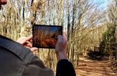 """""""Leider geil.."""" - Das Samsung Galaxy Fold 2 3"""