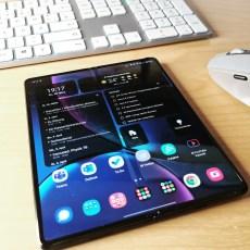 Das Galaxy Fold 2 - Nach dem Hype 3