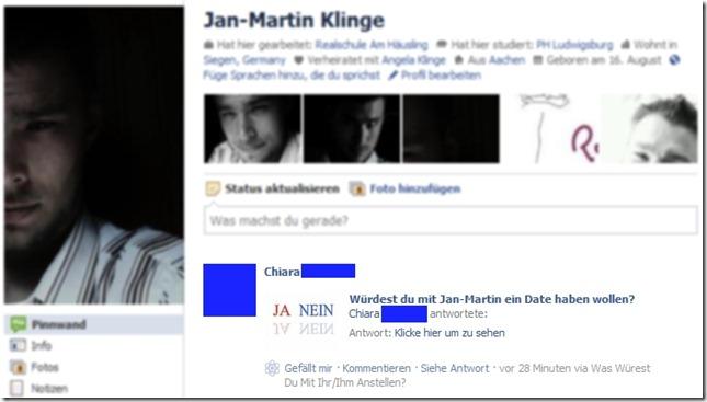 Facebook-Fail 2