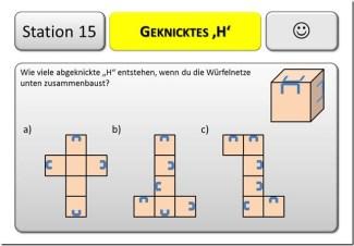 """""""Lerntheke spielen"""" 1"""