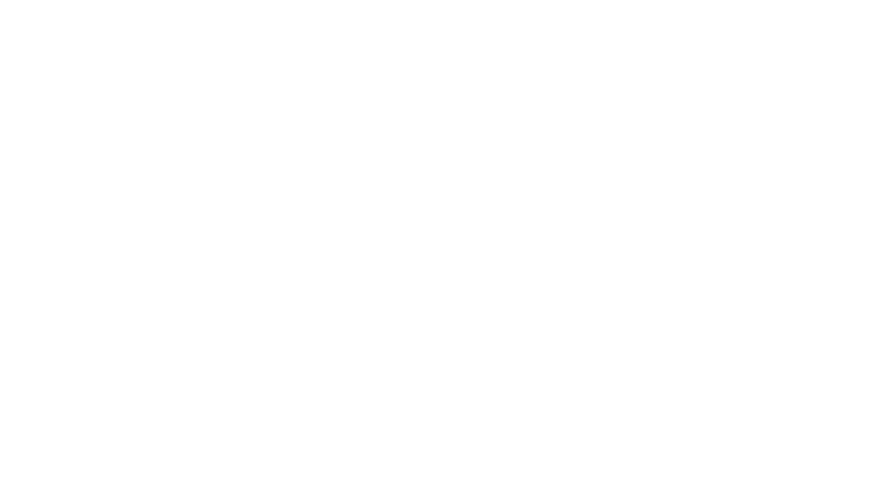 Halcrow Foundation