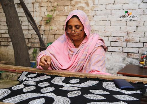 Women's Economic Empowerment Programme