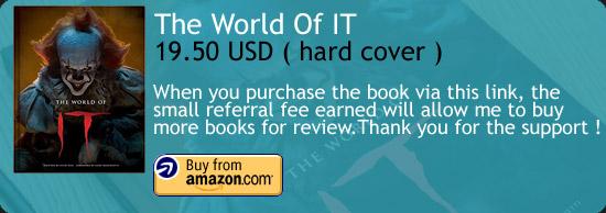 The World of IT Amazon Buy Link
