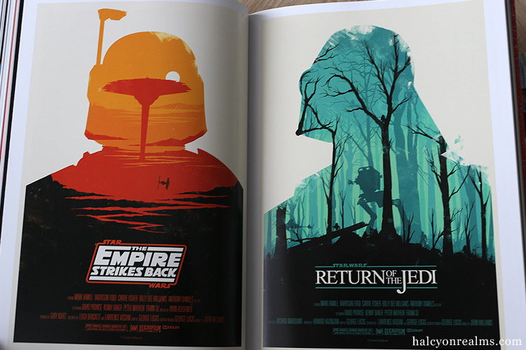 The Art Of Mondo - Movie Posters Book Review