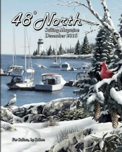 December 48 North