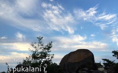 150824_rock_03
