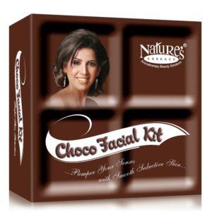 best facial kits
