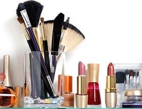 makeup-brands