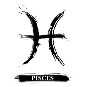 pisces-weekly-horoscope