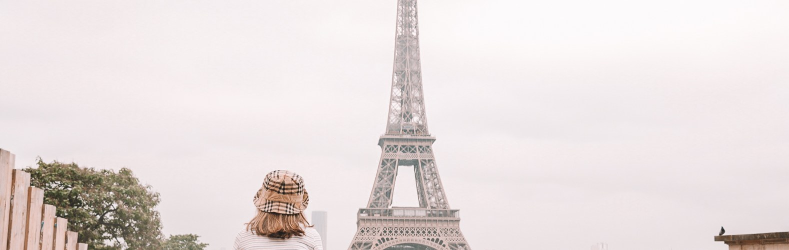 France is Open for Travel: What You Need to Know