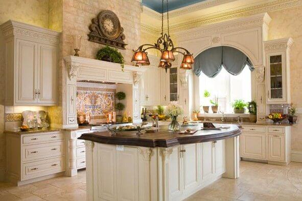 Kitchen Design Luxury Interior Designer Potomac Maryland And Palm Beach Florida Haleh Design