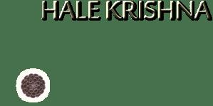 Hale Krishna