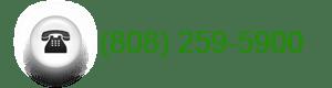 call 808-721-3424