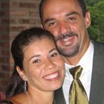 Debbie Oliveira