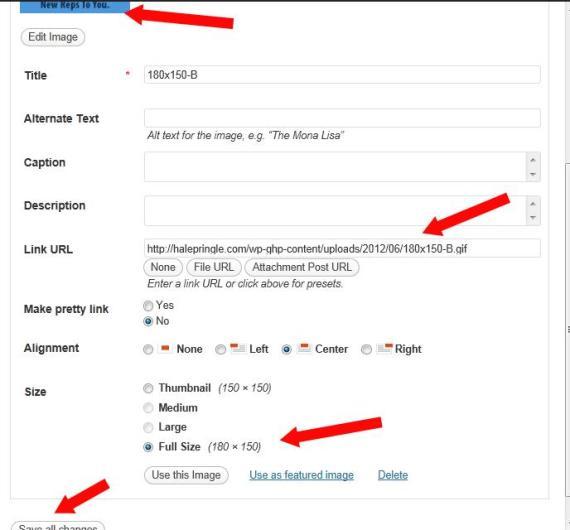 Sidebard - Save the Uploaded Image
