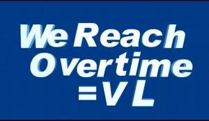 Overwhelm Formula
