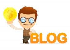 Consistent Ideas Into Your BLog