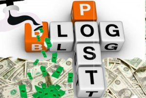 Increase Value of Your Valuable Blog Posts