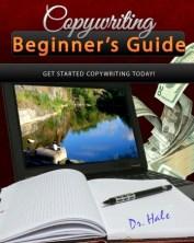 Ccopywriting 101 Beginner's Guide