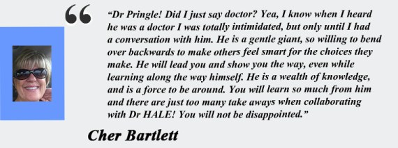 Cher Bartlett 2- Testimonial box-2 copy