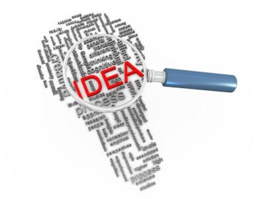 Keywords For Your Blog