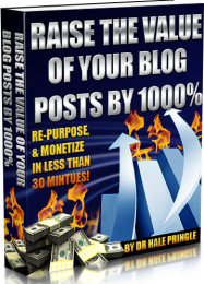 Raise-value-1000x ecover20 copy