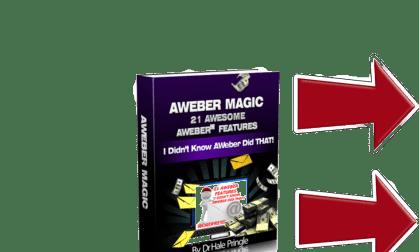 AWeber-Magic-Right-Arrows