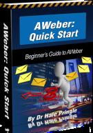 AWeber Quicks Start
