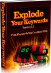 ExplodeYourKeywords V2
