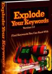 ExplodeYourKeywords V2