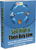 Sell High and Then Buy Low
