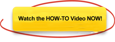 Watch-the-how-to-video-now