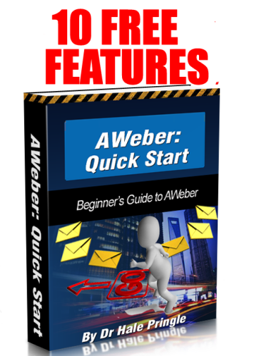 aweber-quick-starts-10-ffree-eatures