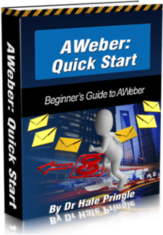 aweberquickstart-cover